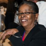 Beverly Jenkins author photo