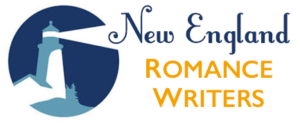 New England Romance Writers logo