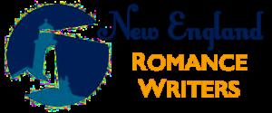 New England Romance Writers logo